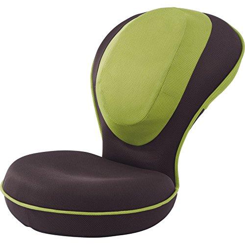 ドリーム 背筋がGUUUN(グーン)美姿勢座椅子