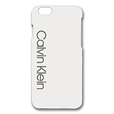 competitive price f7f48 1432b Wonderful Fresh (CK) Calvin and Klein Phone Case for Iphone 6 6S ...