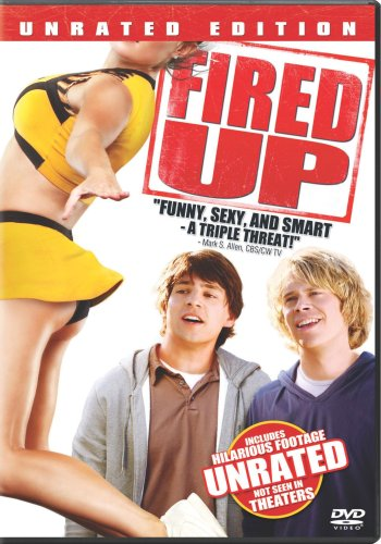 film semi comedy barat