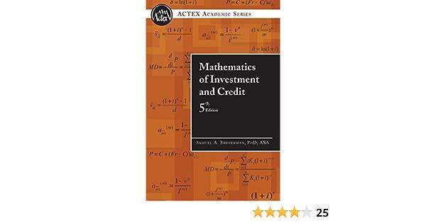 Gal binyamini mathematics of investment slavonia investments for 2021
