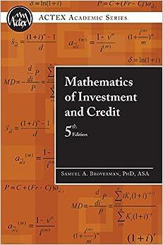 Joydeep sengupta mathematics of investment forex history data 2021 jeep