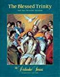 The Blessed Trinity and Our Christian Vocation, Socías, James, 1936045044