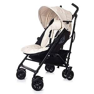 Easywalker silla de paseo beb easy walker mini buggy - Silla paseo amazon ...
