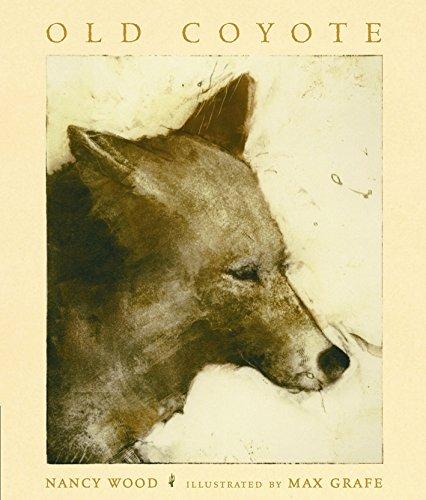 Download Old Coyote ebook