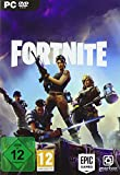 Fortnite: Battle Royale Product Image
