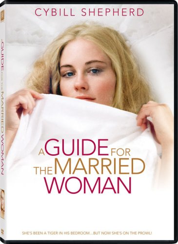 A Guide for the Married Woman]()