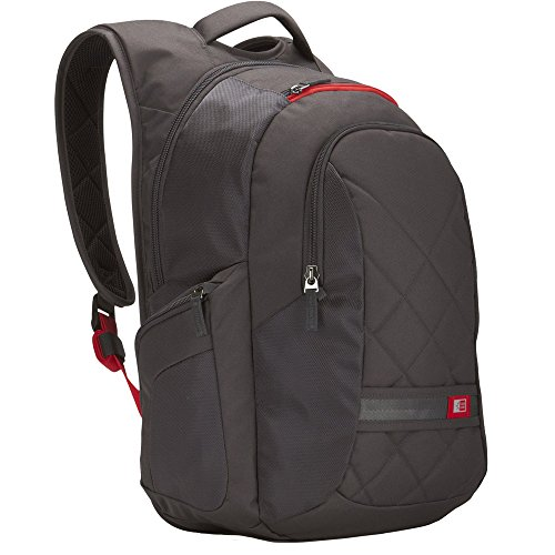 case-logic-dlbp-116-16-inch-laptop-backpack-dark-gray
