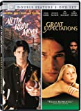 All the Right Moves & Great Expectations