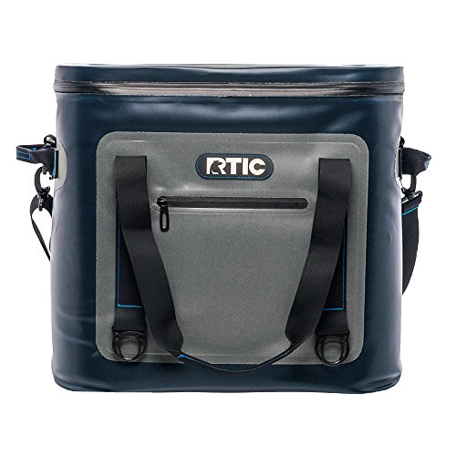 Price Comparison For Yeti Lunch Box Rodgercorser Net
