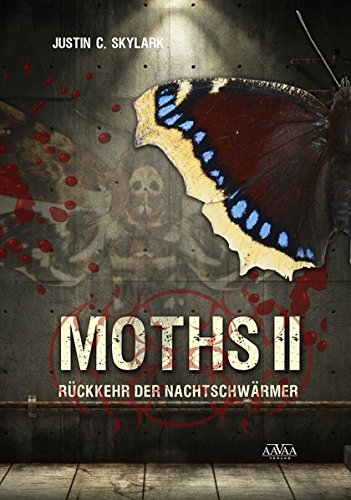 moths-2-rckkehr-der-nachtschwrmer