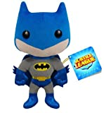 Funko Batman Plushies by Funko TOY
