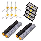 Bibite Accessories for Irobot Roomba 800 870 880 900 980 Vacuum Replenishment Parts