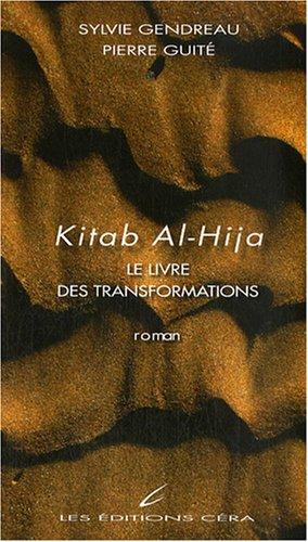 Le Livre Al Kitab [Pdf/ePub] eBook