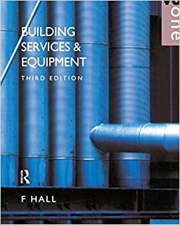 building-services-and-equipment-volume-1