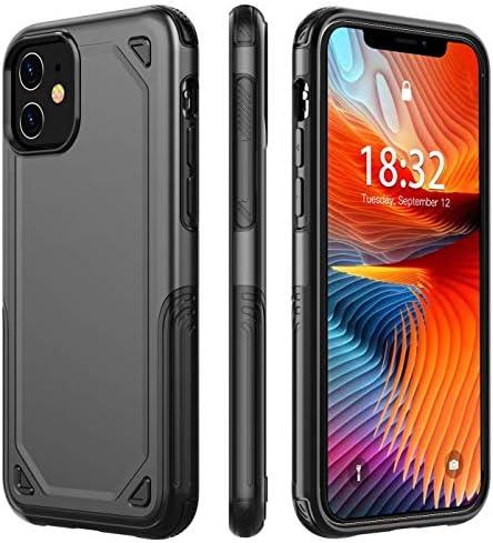 Huakay Case%E3%80%902019 Protective Shockproof Wireless product image