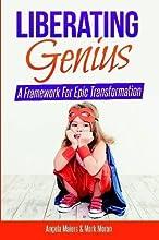 Liberating Genius