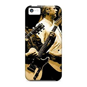 MMZ DIY PHONE CASEAnti-Scratch Hard Cell-phone Case For iphone 6 plus 5.5 inch With Provide Private Custom Trendy Bon Jovi Skin JacquieWasylnuk