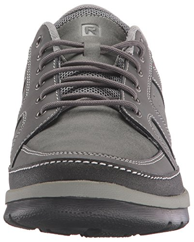 De Castlerock Kicks Your Blucher Rockport Mudguard Homme Gym Chaussures Pour G Get qgwxU4