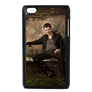 C-EUR Diy Phone Case Of Supernatural For For Samsung Glass S4 Cover