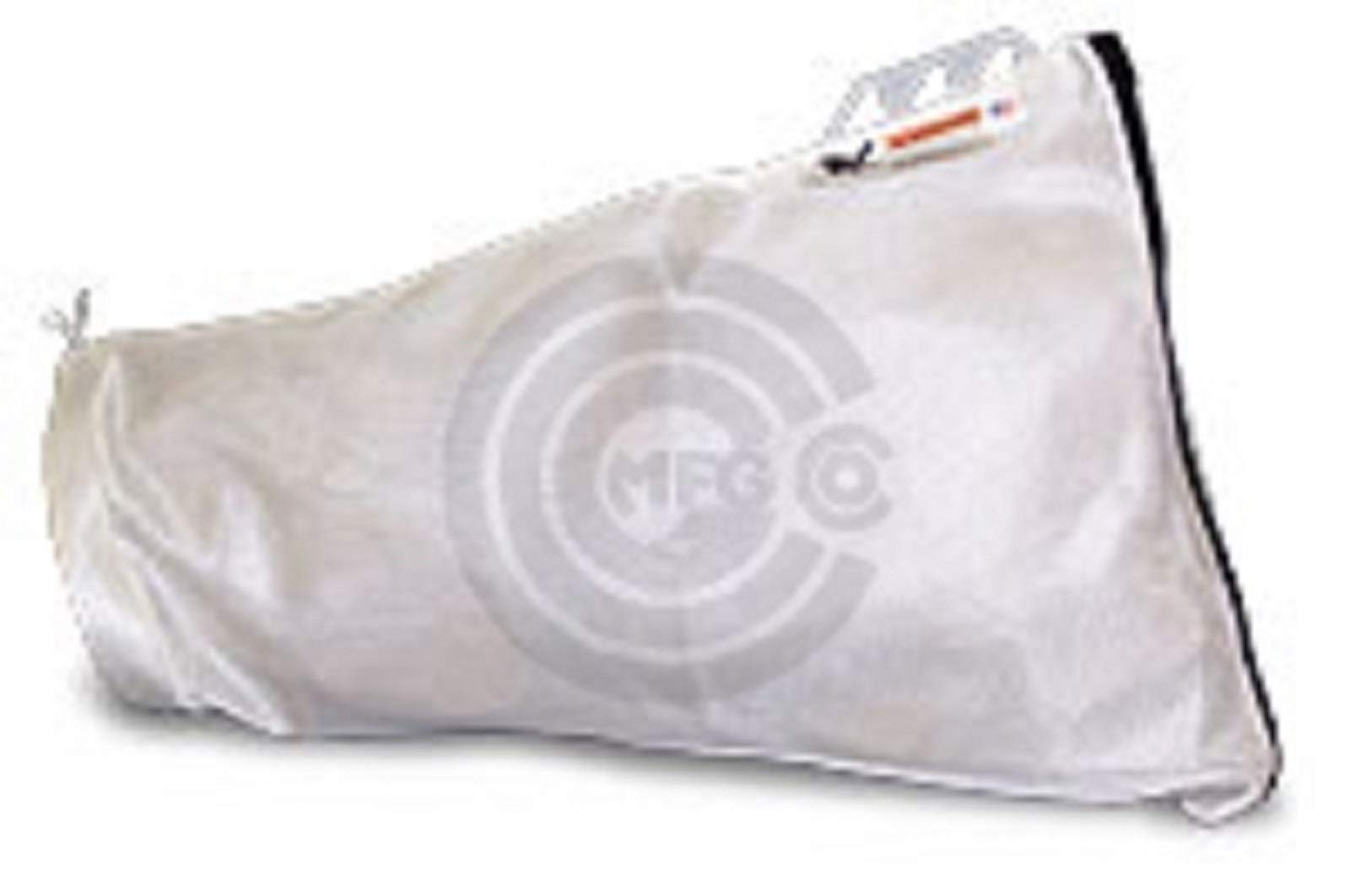 Grass Bag to fit Lawn Boy w/ Plastic Adapter (Bag Only)