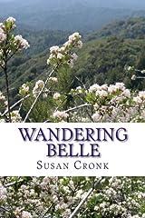 Wandering Belle Paperback