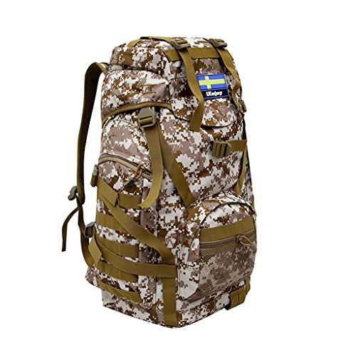 iEnjoy backpack camouflage backpack camouflage camouflage iEnjoy backpack iEnjoy XXqO7