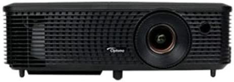 Acer - DS347 Proyector Optoma SVGA 3000 (Android): Optoma: Amazon ...