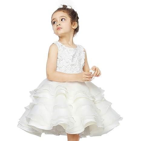 Xiao Jian- Traje de rendimiento - Vestimenta infantil ...
