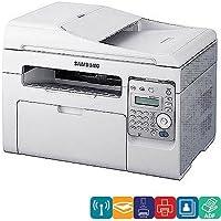 Samsung SCX-3405FW Multi-Function Printer/Copier/