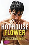 Hothouse Flower (Special Edition) (Calloway Sisters)
