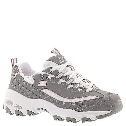 skechers-sport-womens-dlites-biggest-fan-fashion-sneaker-biggest-fan-grey-white-75-m-us