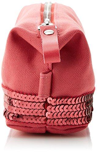 Sorbet 420 VANESSA VANESSA Women's Pink Bag BRUNO Trousse BRUNO 0qApwgp