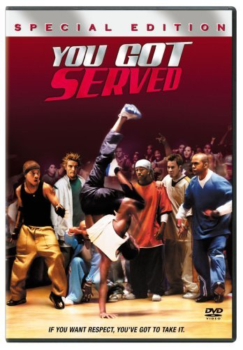 you-got-served-special-edition