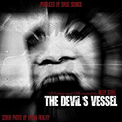 The Devil's Vessel