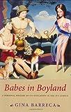 Babes in Boyland, Gina Barreca, 1584652993