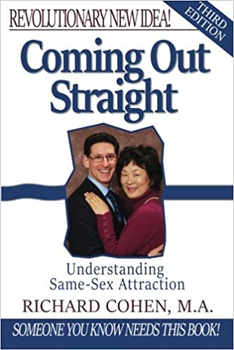 Dating someone with same sex attraction