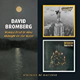Wanted Dead Or Alive/Midnight On The Water /  David Bromberg