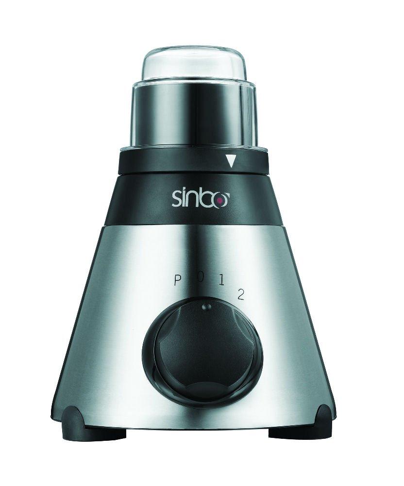 Sinbo SHB3053 - Batidora - Licuadora: Amazon.es: Hogar