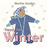Ready for Winter, Marthe Jocelyn, 0887768482