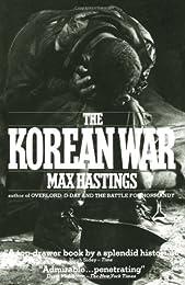 The Korean War (Pan Grand Strategy)