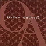 Orfeó Andorrà