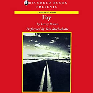 Fay Audiobook