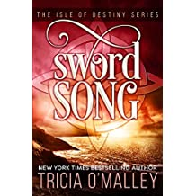Sword Song: The Isle of Destiny Series