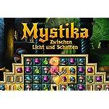 Mystika: Zwischen Licht und Schatten [Download]