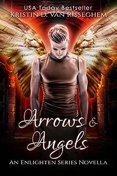 Arrows Angels Enlighten Book 0 ebook product image