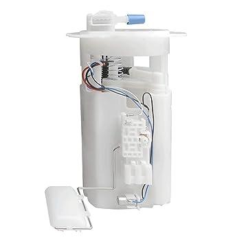 Amazon.com: a-premium Bomba de combustible moduel Asamblea ...