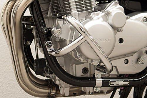 EX FEHLING Schutzb/ügel CB 1100 Moto