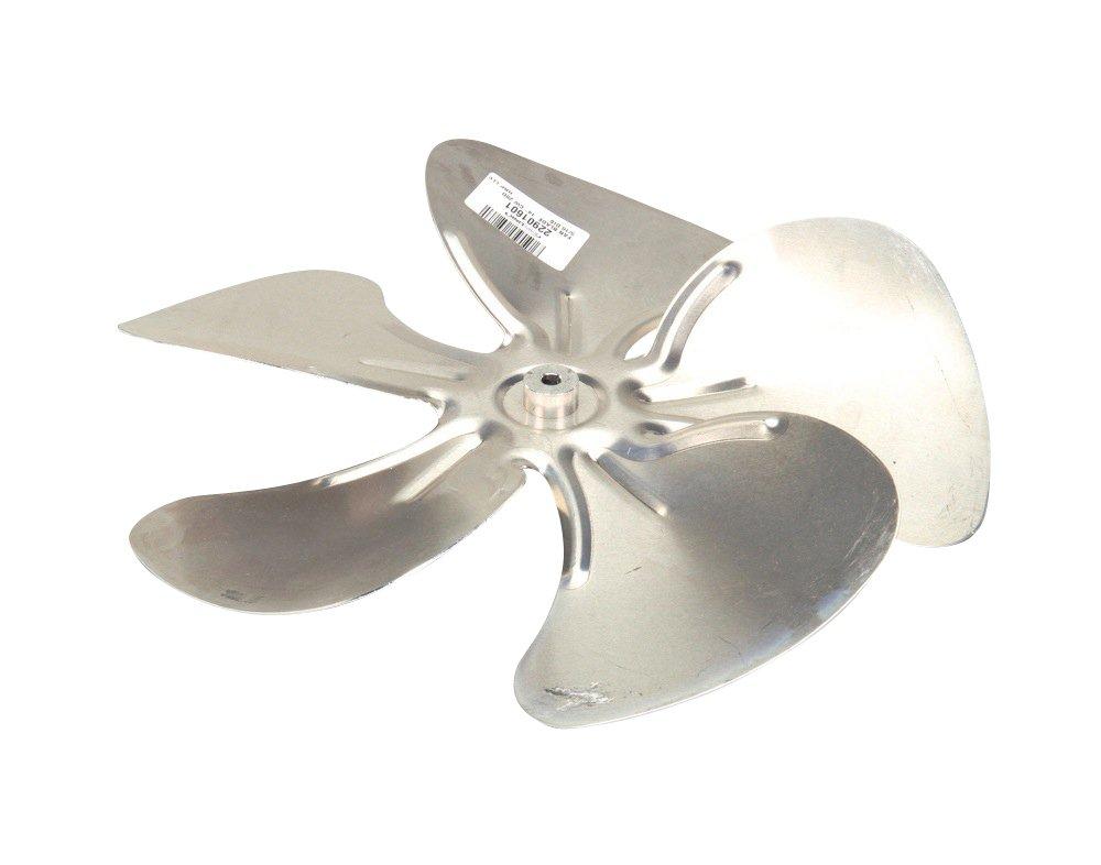 International Cold Storage 13232 Condenser Fan Blade (Heatcraft)
