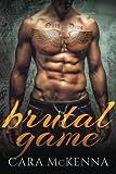 Brutal Game (Flynn and Laurel) (Volume 2)