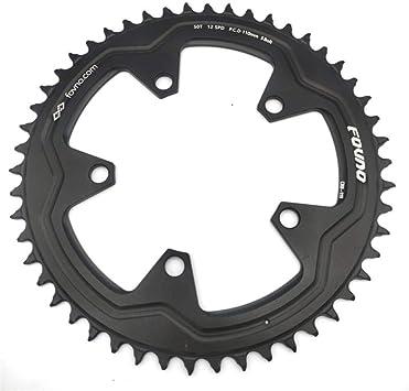 SHIMANO BB5500I09 Soporte Inferior para Platos para Bicicleta de Carretera
